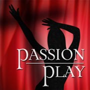 Passion Play by Peter Nichols