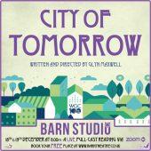 City-of-Tomorrow - 500 x 500
