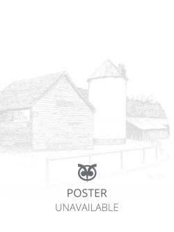 Poster Unavailable