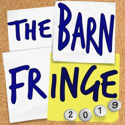 barn-fringe-2019-1000x1000