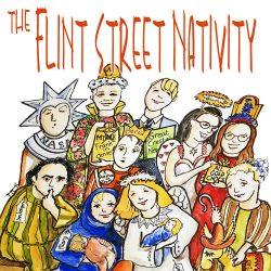 The Flint Street Nativity by Tim Firth